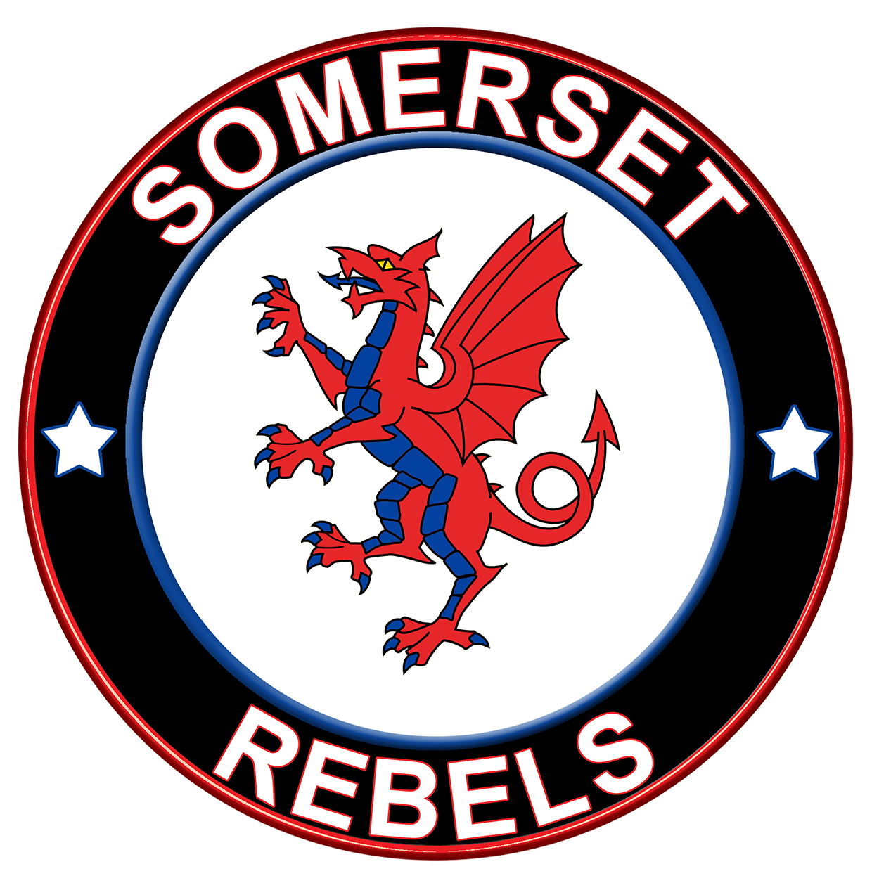 2016_somerset_logo_jpeg.jpg