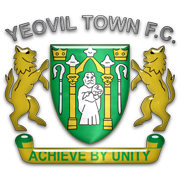 badgeyeovil_town1_01.png