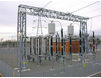 May 2013 - Substation Entry level training