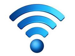 June 2013 - Wifi survey & install roll out across the South of England and Wales