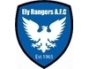 September 2013 - WNS proud to sponsor Ely Rangers