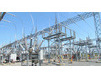 November 2013 - High profile substation for crossrail project