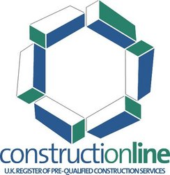 February 2014 - WNS qualify for Constructionline H&S scheme 6th year