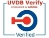 March 2014 - WNS maintains UVDB verification status