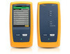 May 2014 - New toy Fluke DSX5000