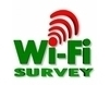 September 2015 - 340 site wifi cabling surveys