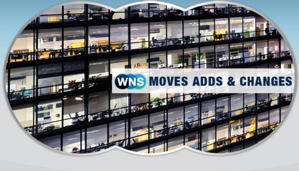 WNSL2310201201Moves&-Changes-FP