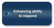 wns-enhancing-ability.jpg