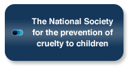 wns-the-national-cruelty-to-child.jpg