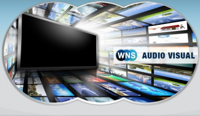 wns_audio_visual_400.jpg