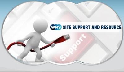 wns_site_support_slide_400.jpg