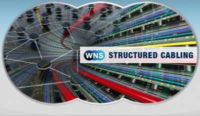 wns_structured_cabling_400.jpg
