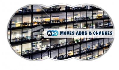 wnsl2310201201-slide1_400.jpg